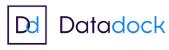 DataDock-logo2