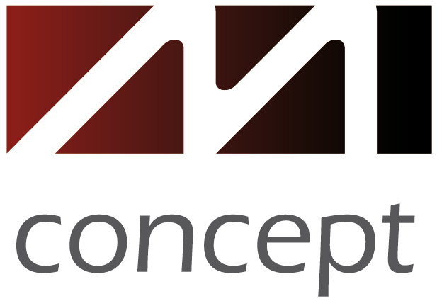 Logo_metamorphe